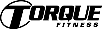 Home- 24 Hour Gym in Appleton, WI