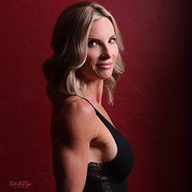Katie Schmidtke